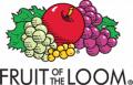 Женские поло Fruit of the Loom
