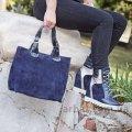 Женская сумка 90028 Украина