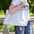 Женская сумка 90131 Украина