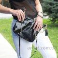 Женская сумка 90172 Украина