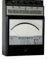 Вольтметр лабораторный Э531 (Э-531, Э 531)
