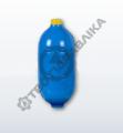 Гидроаккумулятор ACS(L) 1 л