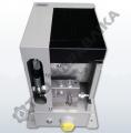 Гидравлический масляный радиатор