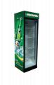 Холодильные шкафы ECO
