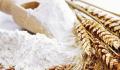 Мука пшеничная первого и высшего сорта
