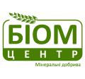"""Мінеральні  добрива  з ПАТ """"АЗОТ"""""""