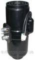 Автономный воздушный отопитель Планар 4ДМ2,  24В, 4ДМ2-24