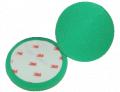 Полировальный круг зеленый 3М-50478