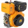 Двигатель дизельный Sadko DE-410