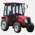 Трактор DW 404XEC