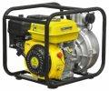 Насос бензиновый Sadko WP-5065P