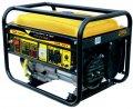Генератор Forte FG LPG 3800 (бензин, газ)