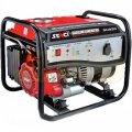 Бензогенератор Senci SC 1250-M 0.8-1.0кВт, ручной стартер