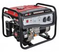 Бензогенератор Senci SC 3500-M 2.8-3.1кВт, ручной стартер