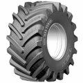 Шина сельскохозяйственная 800/70R38 AgriMax Fortis 181A8/178D Tubeless (BKT)