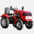 Трактор DW 150 RX (регулируемая колея)