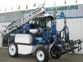 Трактор EF 90 ML