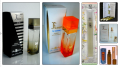 Fleur Parfum Dior Jadore ( Диор Жадор )