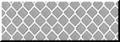 Пленка призматическая 3М серия 3430