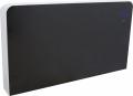 Fankoyl de suelo de cuerpo - una serie Glass (MCFG)