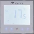 Пульт управления теплым полом Mycond Light Touch MC-HLT-W цвет белый