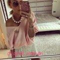 "Стильная женская кофта  "" Chanel "" SK House"