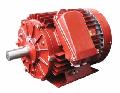 Electric motor 6AMU 355S4, 250 of kW, 1500ob/min.