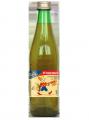 Rosinka - Buratino Premium 0,5L verre, Boisson non alcoolisée, (12 pcs / pack)