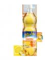 Ситро PET 0,5L, безалкохолна напитка, (12 бр / опаковка)