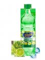 Rosinka - Mojito classico PET 1L, bevanda analcolica, (12 pc / pacchetto)