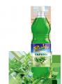 Estragon tadına sahip Rosinka PET 1L, alkolsüz içecek, (12 adet / paket)