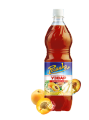 Rosinka-Uzvar PET 1л, безалкохолна напитка, (12 бр / опаковка)