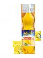 Lemonade PET 2L, Bevanda analcolica, (6 pc / pacchetto)