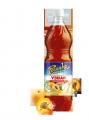 Rosinka - Uzvar PET 2л, безалкохолна напитка, (6 бр / опаковка)