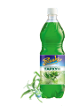 Rosinka con dragoncello gusto PET 2L, Bevanda analcolica, (6 pc / pacchetto)