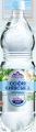 Mineralli sofra suyu Sofia Kyivska hala PET 1L (12 adet / paket)