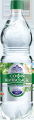 Mineral table water Sofia Kyivska low carbonated PET 1L (12 pcs/pack)