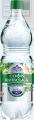 Mineral sofra suyu Sofia Kyivska düşük karbonatlı PET 1,5L (6 adet / paket)
