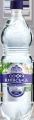 Mineralli sofra suyu Sofia Kyivska karbonatlı PET 1,5 L (6 adet / paket)