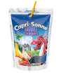 Mystic Dragon - Non-alcoholic juice-containing drinks Capri-Sonne 0,2L  (10 pcs/pack)