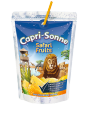 Safari - Non-alcoholic juice-containing drinks Capri-Sonne 0,2L  (10 pcs/pack)