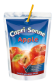Apple - Non-alcoholic juice-containing drinks Capri-Sonne 0,2L  (10 pcs/pack)