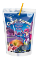 Superkids - Non-alcoholic juice-containing drinks Capri-Sonne 0,2L  (10 pcs/pack)