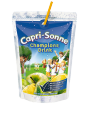 Champions - Non-alcoholic juice-containing drinks Capri-Sonne 0,2L  (10 pcs/pack)