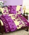 Yatak çarşaflar