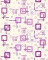 Ткань - Креп (KORA), ширина 150 cm, 100 % хлопок 59985784