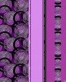 Ткань - Креп (KORA), ширина 150 cm, 100 % хлопок 59985790