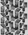 Ткань – Бязь (KORAL), ширина 150 cm, 100 % хлопок 57829850