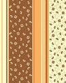 Ткань -Креп (KORA), ширина 220 cm,100 % хлопок 57750118