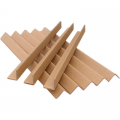 Composants pour la tare et l'emballage